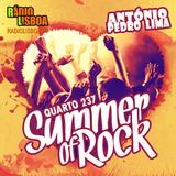 Summer of Rock #6 [19.08.2017]