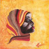 African Dream 01