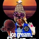 Moon Wiring Club's Ice Scream Sunstroke Mix