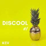 DISCOOL #1