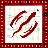 I'll Be There By The Escape Club