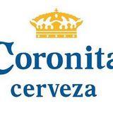 CORONITAS SUNSET SESSIONS LAS DALIAS