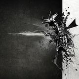 VA_-_DJ_JB_Presents_In_Tha_Mix_2014_Vol8
