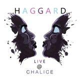Haggard - Live at Chalice