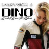 Live @ WMUC FM w. DINO (May5th'14) feat SOHN, Quantic, Pixel, GoGo Penguin, JamieXX,Tropics,Typesun