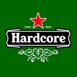The Chosen Warrior-Early Hardcore Podcast#16