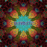 Radiate psybient mix by Zaftra