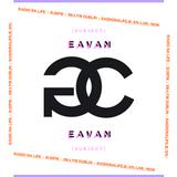 Radió na Life - 10. 02. 18 - EAVAN