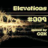 Elevations #009
