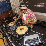 DJ Set (Nino Leal) Evento - Groove Party