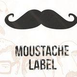 Andrei D - Moustache Session @ October