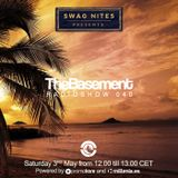 The Basement Radioshow #040 - Ibiza Global Radio