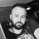 DJ LEFTERIS XATZOLOS MINI MIX PONOS 1