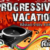 Progressive Vacation