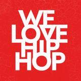 ATDS 6: We Love Hip Hop