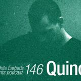 LWE Podcast 146: Quince