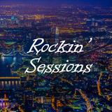 Rockin' Sessions Wk 2 - Deep House