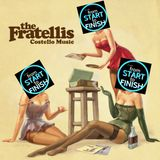 From Start To Finish Ep. 1.8 - Costello Music