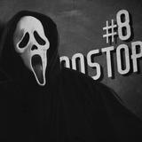 Kinostop #08 - Noč čarovnic / Halloween Special
