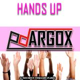 HANDS UP SESSION
