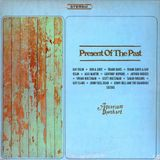 Present Of The Past :: Houston's Folk Underground