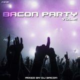 Bacon Party vol.2