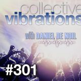 Collective Vibrations 301
