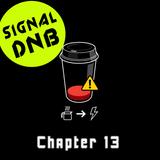 SignalDNB #13