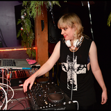 KEXP Presents Midnight In A Perfect World with DJ Julia
