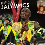 The Jalympics - Beijing 2008