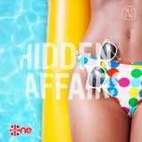 ++ HIDDEN AFFAIRS | mixtape 1722 ++