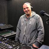 DJ FRAY- AUGUST 19- LET'S GO, CASTRO!! PART 2