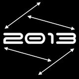 Deep in 2013