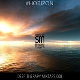 Deep Therapy Mixtape 008