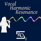 DI.fm Vocal Trance EOYS 2015