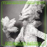 Il Laboratorio del Professor Odd 67 - Postmodern Baroque
