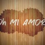 Dj Juanno - Mix romantico