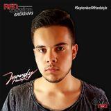 #SeptemberOfHardstyle: Juandy Power (I Live For Hardstyle #002)