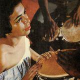 Drums around the world vol. 1 - El baile mambo