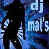 DJ MAT's NUM 18 RETRO HOUSE LA BUSH FOR EVER PART 2