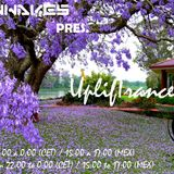 Twinwaves pres. UplifTrance 103