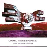 Spomenic [Cosmic Front vol.1]