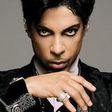 Prince/NPG mix #10