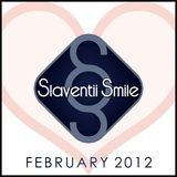 Slaventii Smile - February 2012