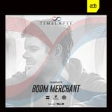 Boom Merchant - Timelapse ADE2017 - Rondo Promo Mix