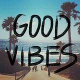 CeeCee! - Good Vibes