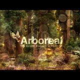 Arboreal #23