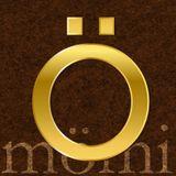 Mömi - MIX STORYLAND (TECH HOUSE)