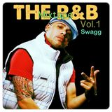 MIXTAPE R&B SWAGG