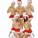 Boldog Karácsonyt (DROPKONI)